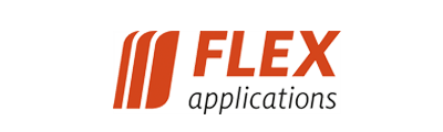 Flex applications