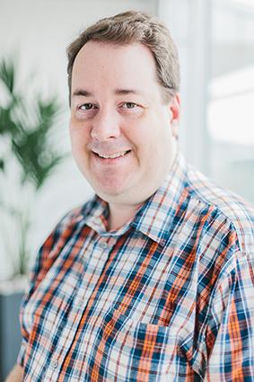 Karl Johan Moberg