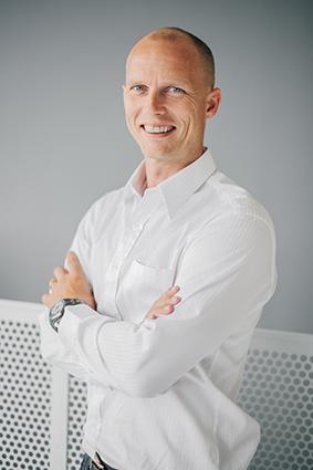 Markus Franke