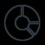 QBIS Projekt